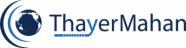 ThayerMahan, Inc.