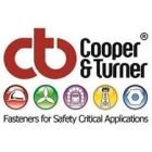 Cooper & Turner Ltd