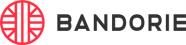 Bandorie