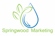 Springwood Marketing, LLC