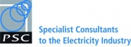 Power Systems Consultants Inc