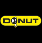 Donut International Ltd
