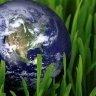 CHANGE Environment & Sustainability