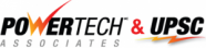 Powertech Associates/Utility Power Supply Company