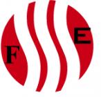 Fabiano Oil Corp