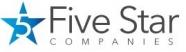 Five Star Companies