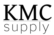 KMC Supply, LLC