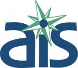 A.I.S.,Inc.