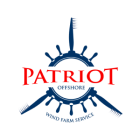 Patriot Offshore