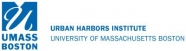 Urban Harbors Institute, UMass Boston