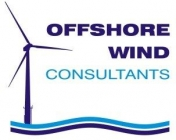 Offshore Wind Consultants (OWC)