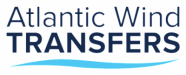 Atlantic Wind Transfers