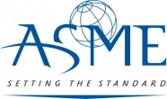 ASME (American Society of Mechanical Engineers)